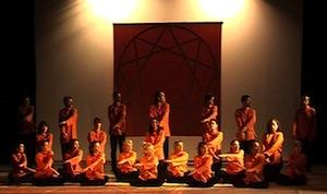 gurdjieff_dances_leo17_08106